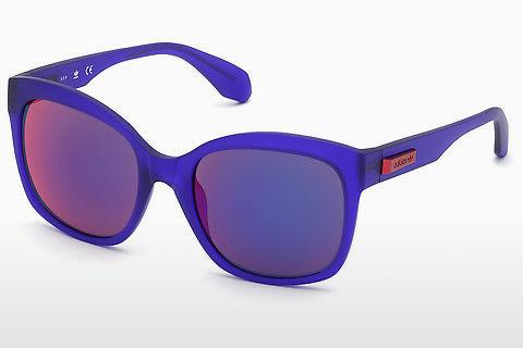 Sonnenbrille Adidas OR0012 82X