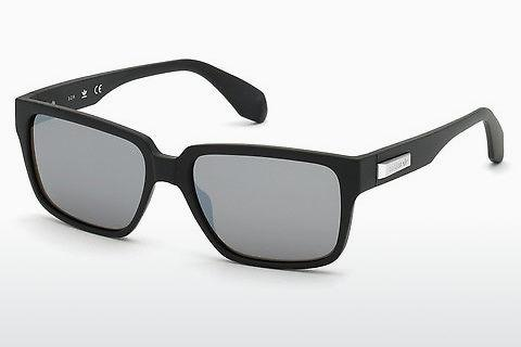 Sonnenbrille Adidas OR0013 02C