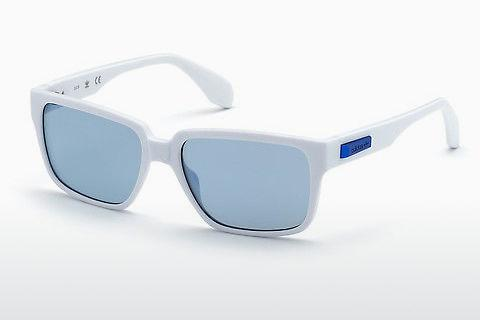 Sonnenbrille Adidas OR0013 21X