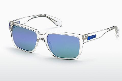Sonnenbrille Adidas OR0013 26X