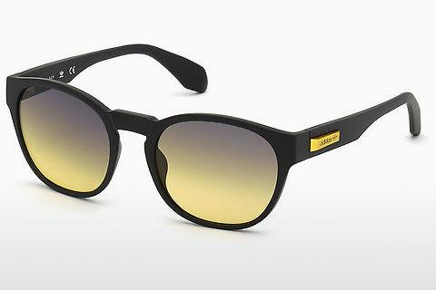 Sonnenbrille Adidas OR0014 02B