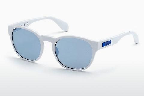 Sonnenbrille Adidas OR0014 21X