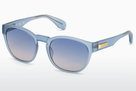 Sonnenbrille Adidas OR0014 91B