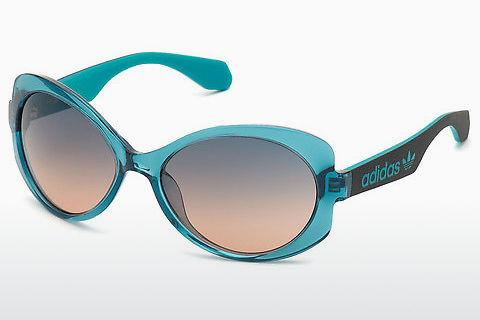 Sonnenbrille Adidas OR0020 87W