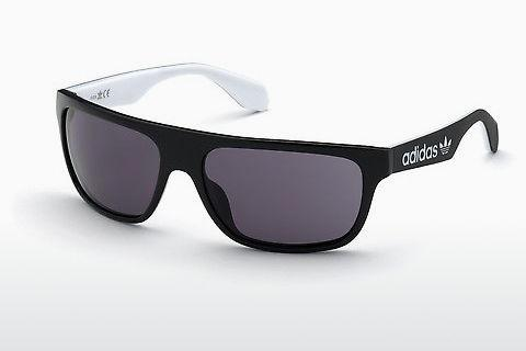 Sonnenbrille Adidas OR0023 01A