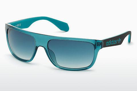 Sonnenbrille Adidas OR0023 90W
