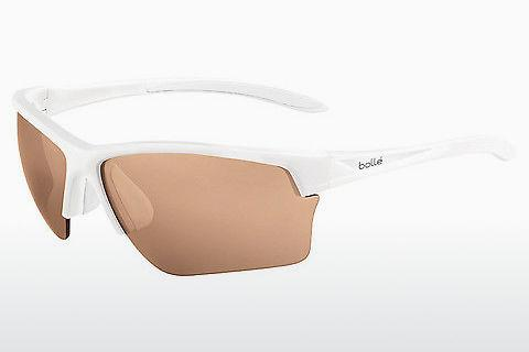 Sonnenbrille Bolle Flash 12228