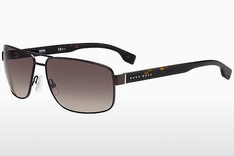 Sonnenbrille Boss BOSS 1035/S 4IN/HA