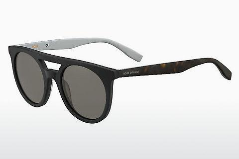 Sonnenbrille Boss Orange BO 0266/S I21/NR