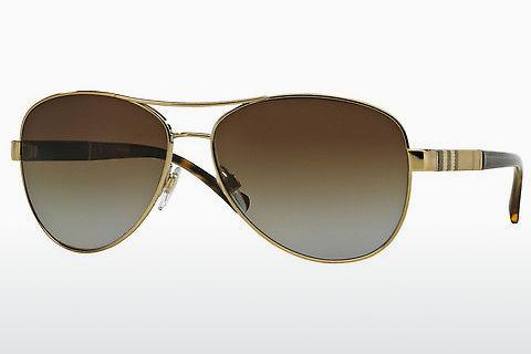 Sonnenbrille Burberry BE3080 1145T5