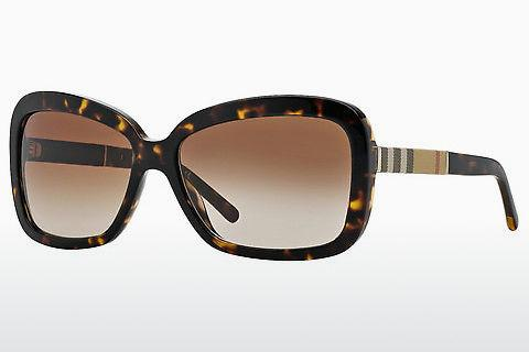 Sonnenbrille Burberry BE4173 300213