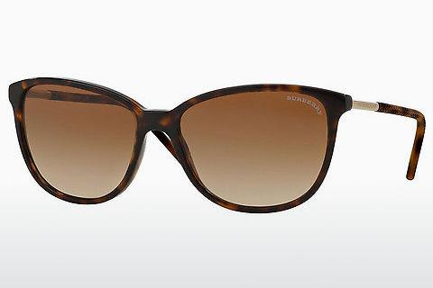 Sonnenbrille Burberry BE4180 300213