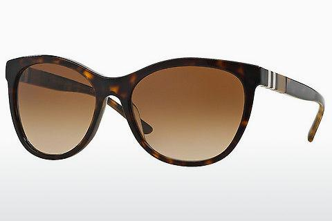 Sonnenbrille Burberry BE4199 300213