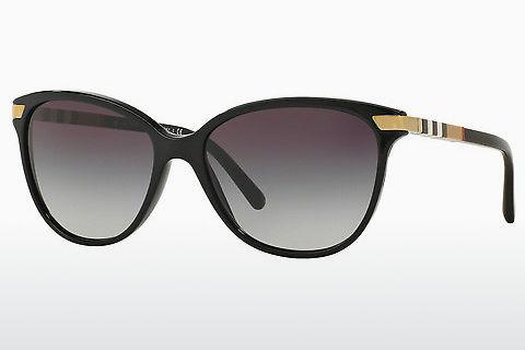Sonnenbrille Burberry BE4216 30018G