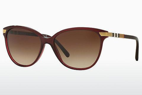 Sonnenbrille Burberry BE4216 301413