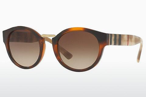 Sonnenbrille Burberry BE4227 360113