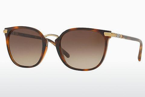 Sonnenbrille Burberry BE4262 331613