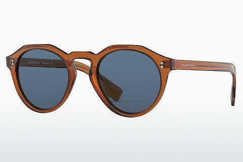 Sonnenbrille Burberry BE4280 377780