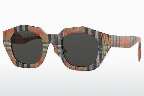 Sonnenbrille Burberry BE4288 377887