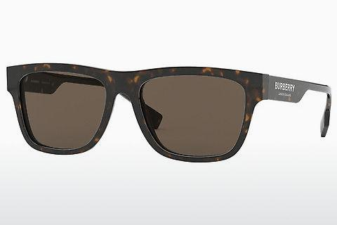 Sonnenbrille Burberry BE4293 3002/3