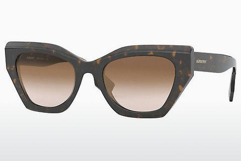Sonnenbrille Burberry Cressy (BE4299 383013)