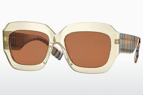 Sonnenbrille Burberry MYRTLE (BE4334 393173)