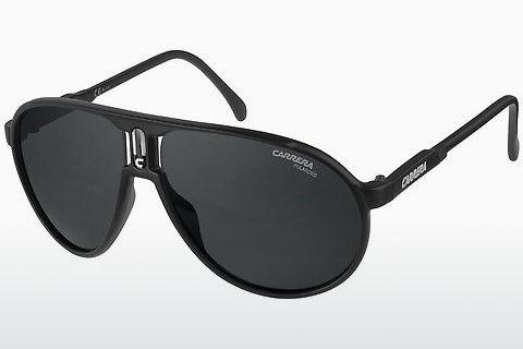 Sonnenbrille Carrera CHAMPION DL5/3H
