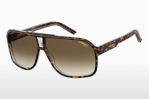 Sonnenbrille Carrera GRAND PRIX 2 086/HA