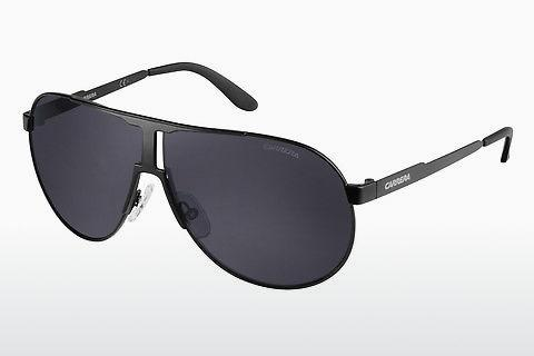 Sonnenbrille Carrera NEW PANAMERIKA 003/Y1