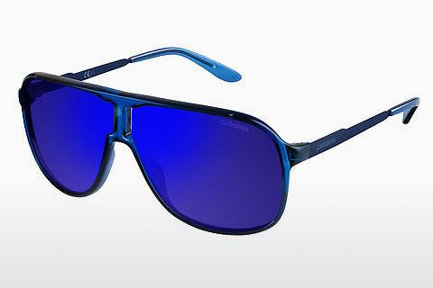 Sonnenbrille Carrera NEW SAFARI KMF/XT
