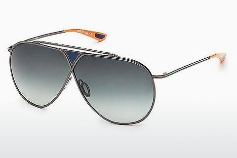 Sonnenbrille Christian Roth X-Viator (CRS-00025 A)