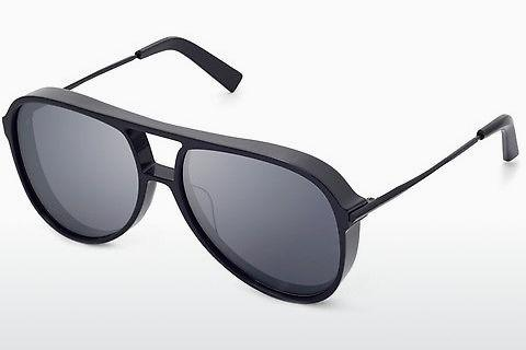 Sonnenbrille Christian Roth Armer (CRS-00088 A)