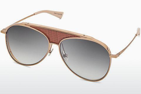 Sonnenbrille Christian Roth Funker (CRS-00128 A)