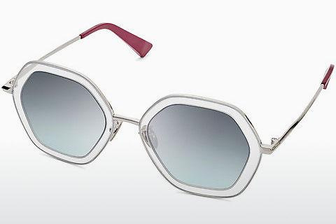 Sonnenbrille Christian Roth Rizzei (CRS-005 03)
