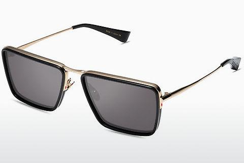 Sonnenbrille Christian Roth Line-Type (CRS-015 01)