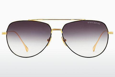 Sonnenbrille DITA Flight.004 (7804 H)