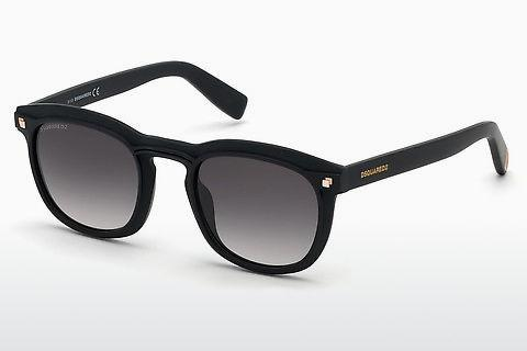 Sonnenbrille Dsquared ANDY ||| (DQ0305 01B)