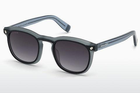 Sonnenbrille Dsquared ANDY ||| (DQ0305 92B)