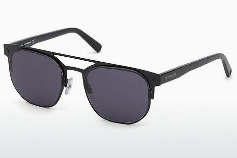 Sonnenbrille Dsquared JOEY (DQ0318 01A)