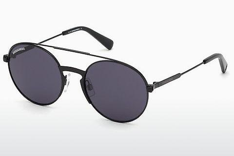 Sonnenbrille Dsquared DEE DEE (DQ0319 01A)