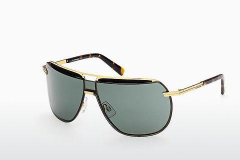 Sonnenbrille Dsquared DQ0352 30N