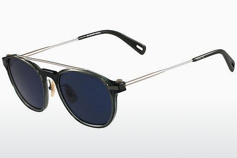 Sonnenbrille G-Star RAW GS640S FUSED JACIN 035