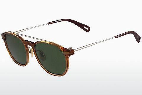 Sonnenbrille G-Star RAW GS640S FUSED JACIN 207