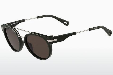 Sonnenbrille G-Star RAW GS650S SHAFT HEDROVE 304
