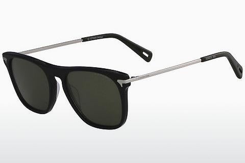 Sonnenbrille G-Star RAW GS657S COMBO ARZAY 001