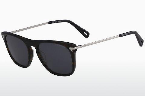 Sonnenbrille G-Star RAW GS657S COMBO ARZAY 214