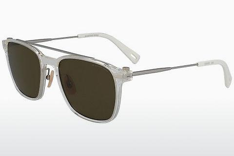 Sonnenbrille G-Star RAW GS669S COMBO HOYM 688