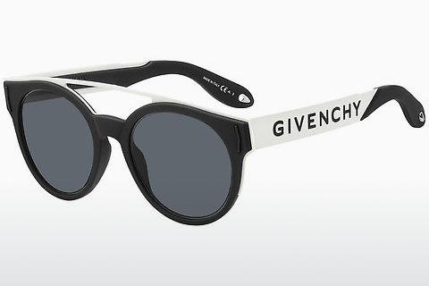 Sonnenbrille Givenchy GV 7017/N/S 80S/IR