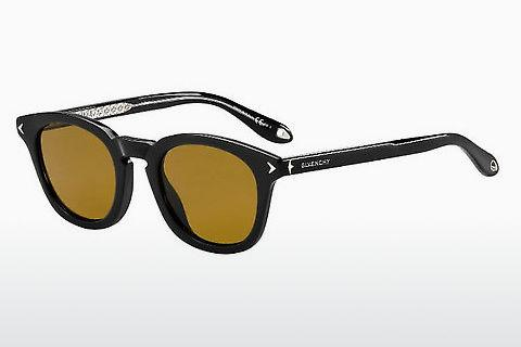 Sonnenbrille Givenchy GV 7058/S 807/70