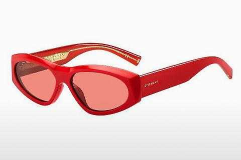 Sonnenbrille Givenchy GV 7154/G/S C9A/U1
